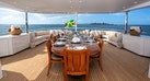 Cantieri di Pisa-Motor Yacht 2013-BALISTA Cannes-France-1484095 | Thumbnail