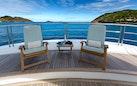 Cantieri di Pisa-Motor Yacht 2013-BALISTA Cannes-France-1484120 | Thumbnail