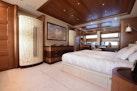 Cantieri di Pisa-Motor Yacht 2013-BALISTA Cannes-France-1484119 | Thumbnail