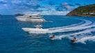 Cantieri di Pisa-Motor Yacht 2013-BALISTA Cannes-France-1484114 | Thumbnail