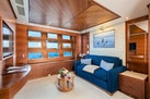 Cantieri di Pisa-Motor Yacht 2013-BALISTA Cannes-France-1484127 | Thumbnail