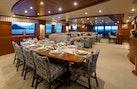 Cantieri di Pisa-Motor Yacht 2013-BALISTA Cannes-France-1484098 | Thumbnail