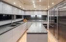 Cantieri di Pisa-Motor Yacht 2013-BALISTA Cannes-France-1484100 | Thumbnail