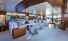 Cantieri di Pisa-Motor Yacht 2013-BALISTA Cannes-France-1484103 | Thumbnail