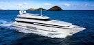 Cantieri di Pisa-Motor Yacht 2013-BALISTA Cannes-France-1482769 | Thumbnail