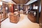 Cantieri di Pisa-Motor Yacht 2013-BALISTA Cannes-France-1484104 | Thumbnail