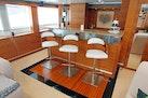 Custom-Avangard Expedition Yacht 2012-MR MOUSE Porto Carras-Greece-1713395 | Thumbnail