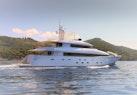 Custom-Avangard Expedition Yacht 2012-MR MOUSE Porto Carras-Greece-1743121 | Thumbnail