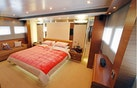Custom-Avangard Expedition Yacht 2012-MR MOUSE Porto Carras-Greece-1713396 | Thumbnail