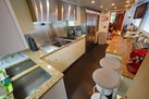 Custom-Avangard Expedition Yacht 2012-MR MOUSE Porto Carras-Greece-1713402 | Thumbnail