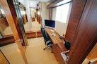 Custom-Avangard Expedition Yacht 2012-MR MOUSE Porto Carras-Greece-1713392 | Thumbnail