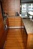 Custom-Avangard Expedition Yacht 2012-MR MOUSE Porto Carras-Greece-1483065 | Thumbnail