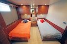 Custom-Avangard Expedition Yacht 2012-MR MOUSE Porto Carras-Greece-1713406 | Thumbnail