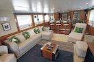 Custom-Avangard Expedition Yacht 2012-MR MOUSE Porto Carras-Greece-1483051 | Thumbnail