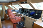 Custom-Avangard Expedition Yacht 2012-MR MOUSE Porto Carras-Greece-1483064 | Thumbnail