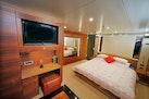 Custom-Avangard Expedition Yacht 2012-MR MOUSE Porto Carras-Greece-1713399 | Thumbnail