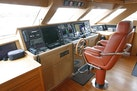 Custom-Avangard Expedition Yacht 2012-MR MOUSE Porto Carras-Greece-1483053 | Thumbnail