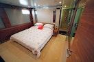 Custom-Avangard Expedition Yacht 2012-MR MOUSE Porto Carras-Greece-1713394 | Thumbnail