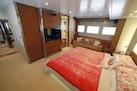 Custom-Avangard Expedition Yacht 2012-MR MOUSE Porto Carras-Greece-1483046 | Thumbnail