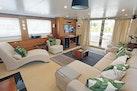 Custom-Avangard Expedition Yacht 2012-MR MOUSE Porto Carras-Greece-1483050 | Thumbnail
