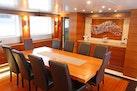 Custom-Avangard Expedition Yacht 2012-MR MOUSE Porto Carras-Greece-1713403 | Thumbnail