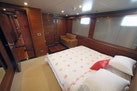 Custom-Avangard Expedition Yacht 2012-MR MOUSE Porto Carras-Greece-1483047 | Thumbnail