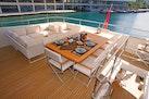 Custom-Avangard Expedition Yacht 2012-MR MOUSE Porto Carras-Greece-1713404 | Thumbnail