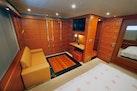 Custom-Avangard Expedition Yacht 2012-MR MOUSE Porto Carras-Greece-1713397 | Thumbnail