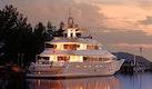Custom-Avangard Expedition Yacht 2012-MR MOUSE Porto Carras-Greece-1483055 | Thumbnail