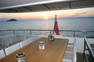 Custom-Avangard Expedition Yacht 2012-MR MOUSE Porto Carras-Greece-1483068 | Thumbnail