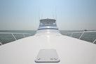 Viking-61 Convertible 2003-Reel Naughty Hampton-Virginia-United States-1482581 | Thumbnail
