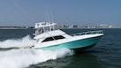 Viking-61 Convertible 2003-Reel Naughty Hampton-Virginia-United States-1482500 | Thumbnail