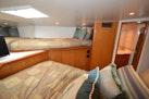 Viking-61 Convertible 2003-Reel Naughty Hampton-Virginia-United States-1482543 | Thumbnail
