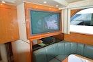 Viking-61 Convertible 2003-Reel Naughty Hampton-Virginia-United States-1482556 | Thumbnail