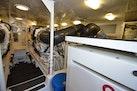 Viking-61 Convertible 2003-Reel Naughty Hampton-Virginia-United States-1482509 | Thumbnail