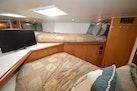 Viking-61 Convertible 2003-Reel Naughty Hampton-Virginia-United States-1482542 | Thumbnail