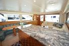 Viking-61 Convertible 2003-Reel Naughty Hampton-Virginia-United States-1482550 | Thumbnail