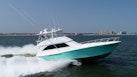 Viking-61 Convertible 2003-Reel Naughty Hampton-Virginia-United States-1482498 | Thumbnail