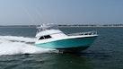 Viking-61 Convertible 2003-Reel Naughty Hampton-Virginia-United States-1482499 | Thumbnail
