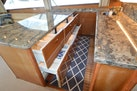 Viking-61 Convertible 2003-Reel Naughty Hampton-Virginia-United States-1482561 | Thumbnail