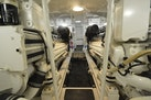 Viking-61 Convertible 2003-Reel Naughty Hampton-Virginia-United States-1482523 | Thumbnail