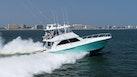 Viking-61 Convertible 2003-Reel Naughty Hampton-Virginia-United States-1482492 | Thumbnail