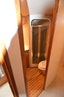 Viking-61 Convertible 2003-Reel Naughty Hampton-Virginia-United States-1482533 | Thumbnail