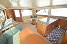 Viking-61 Convertible 2003-Reel Naughty Hampton-Virginia-United States-1482552 | Thumbnail