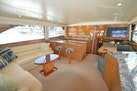 Viking-61 Convertible 2003-Reel Naughty Hampton-Virginia-United States-1482547 | Thumbnail