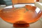 Viking-61 Convertible 2003-Reel Naughty Hampton-Virginia-United States-1482558 | Thumbnail