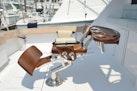 Viking-61 Convertible 2003-Reel Naughty Hampton-Virginia-United States-1482579 | Thumbnail