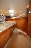 Viking-61 Convertible 2003-Reel Naughty Hampton-Virginia-United States-1482541 | Thumbnail