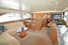 Viking-61 Convertible 2003-Reel Naughty Hampton-Virginia-United States-1482494 | Thumbnail