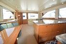 Viking-61 Convertible 2003-Reel Naughty Hampton-Virginia-United States-1482551 | Thumbnail